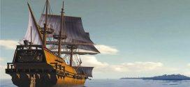 من هم أهل السفينة أصحاب الهجرتين؟