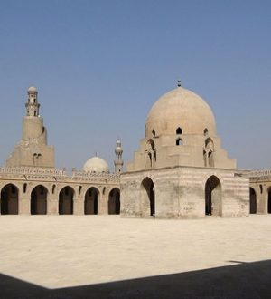 Ibn_Tulun_Mosque