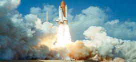بالفيديو | انفجار تشالنجر .. أخطر حادث في تاريخ اكتشاف الفضاء
