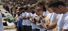 كيف وصل الإسلام إلى جمهورية كوسوفو؟