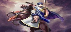 مسلمة بن عبد الملك .. مجاهد لا يتوقف وفاتح لا يتراجع