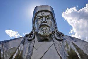 genghis-khan-3