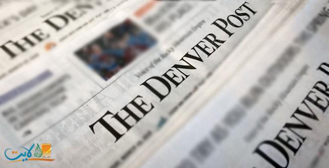 قصة أطول إشاعة صحفية في التاريخ .. خدعة استمرت أكثر من نصف قرن