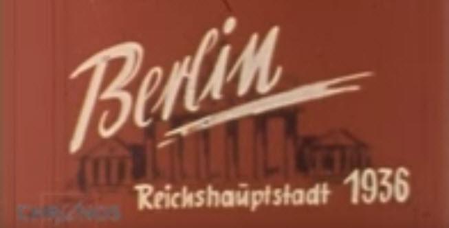 فيديو | ألمانيا قبل وبعد الحرب العالمية الثانية