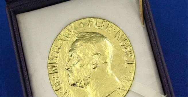 فيديو | تعرف على تاريخ جائزة نوبل