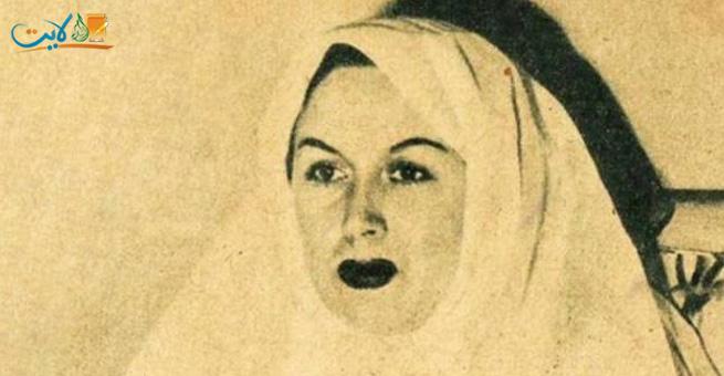 قصة إسلام الفنانة ليلى مراد