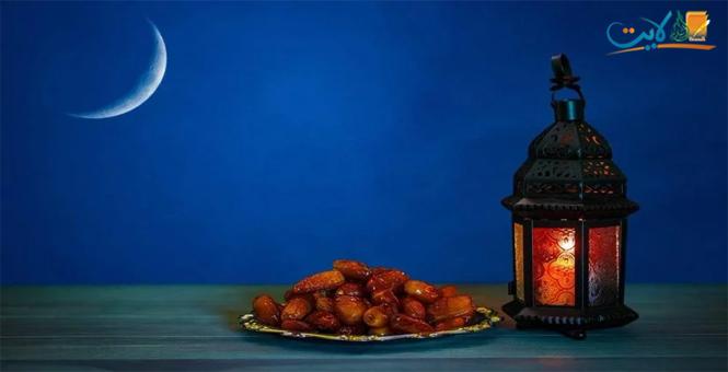 قبل رمضان.. الإفتاء تؤكد أن مناعة الصائم أقوى في مواجهة كورونا