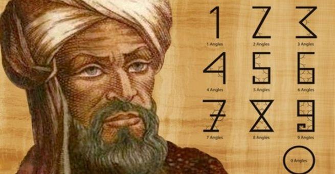 3 اكتشافات إسلامية غيرت العالم