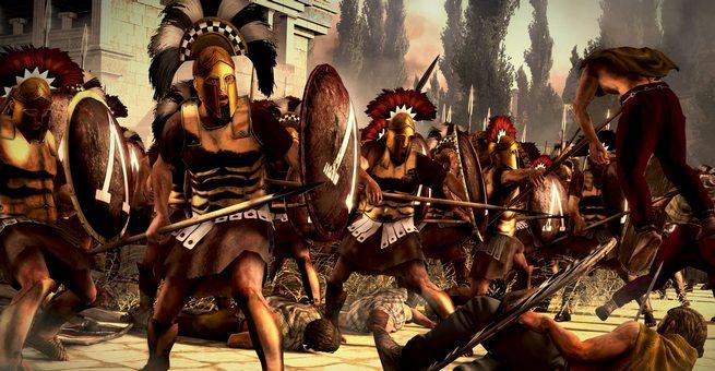 قصة الإسلام | أهم 3 معارك حدثت بين الفرس والروم في التاريخ