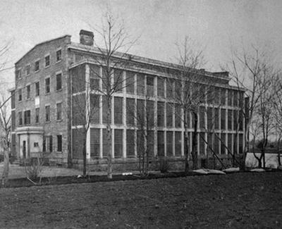 افتتاح متحف في أقدم مركز للأمراض العقلية في العالم