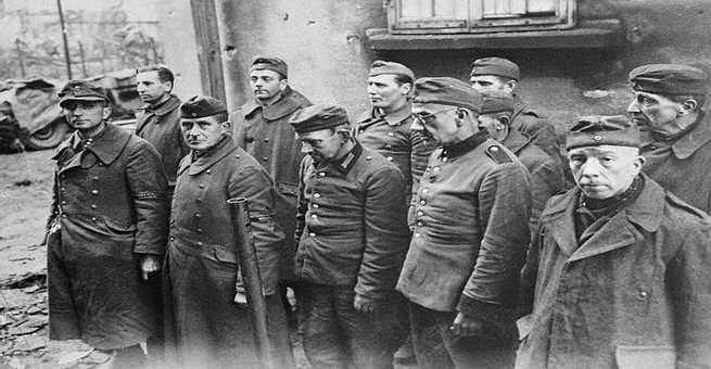 رحلة إلى متحف قصة برلين .. محطات مهمة في تاريخ ألمانيا
