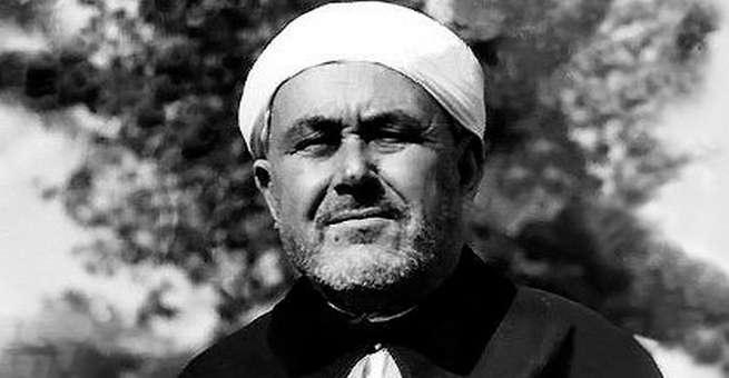 فيديو | لقطات نادرة للقائد عبد الكريم الخطابي عام 1927