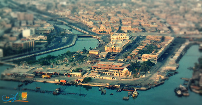 أشهر 10 معلومات عن «فينيسا الشرق» .. أول مدينة بناها المسلمون