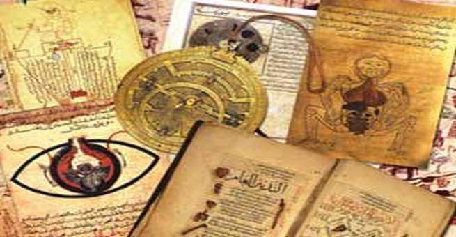 تعرف على حال العلماء في عهد هارون الرشيد