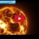 فيديو| صوت الشمس كما سجلته وكالة ناسا الفضائية