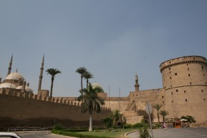 Citadel,_Cairo,_Egypt1