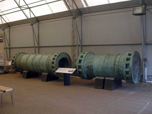 Great_Turkish_Bombard_at_Fort_Nelson