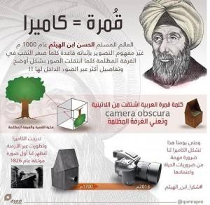 ebn-elhaytham