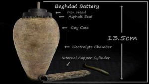 bagdad-petary