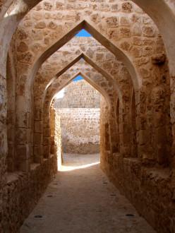 Bahrain_Fort_3