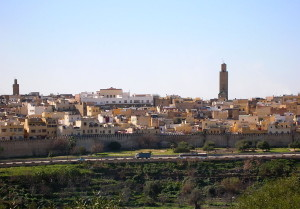 1024px-Meknes