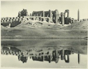 The-Grand-Temple-and-Sacred-Lake
