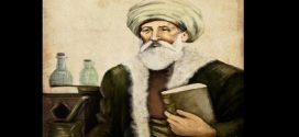 شيخ مسلم .. هو أول من وضع تعريفا للميكروب في التاريخ