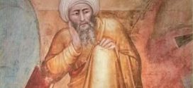 قصة الإمام ابن رشد .. الحفيد